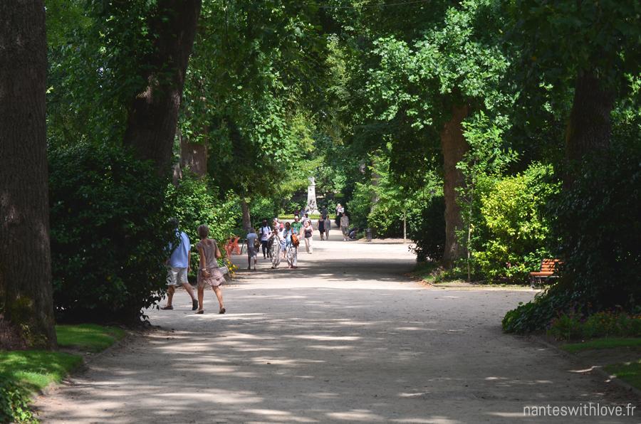 Jardin-des-plantes-nantes-(9)