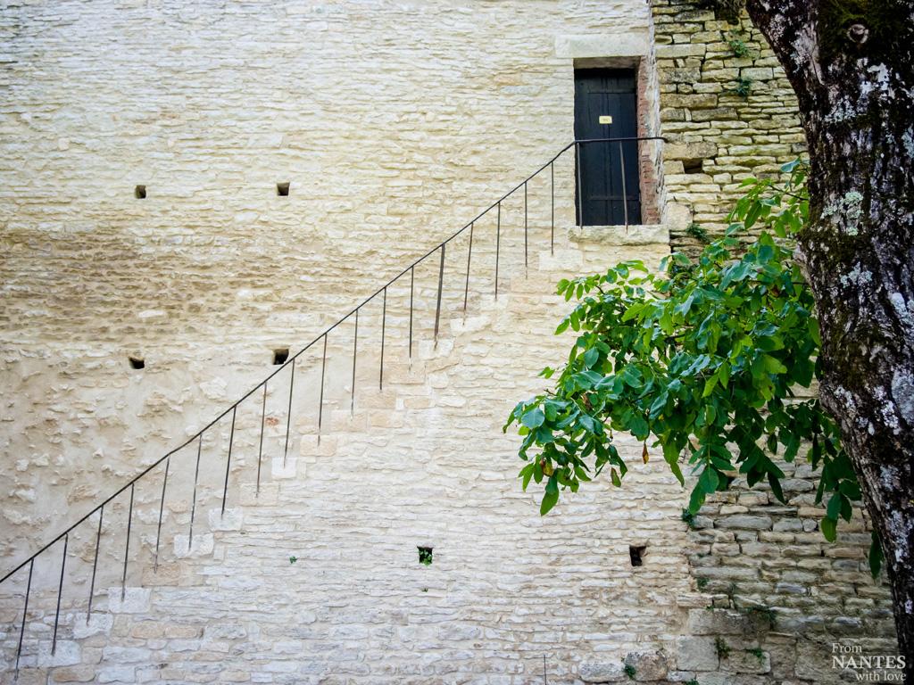 Vezelay-Yonne-Bourgogne