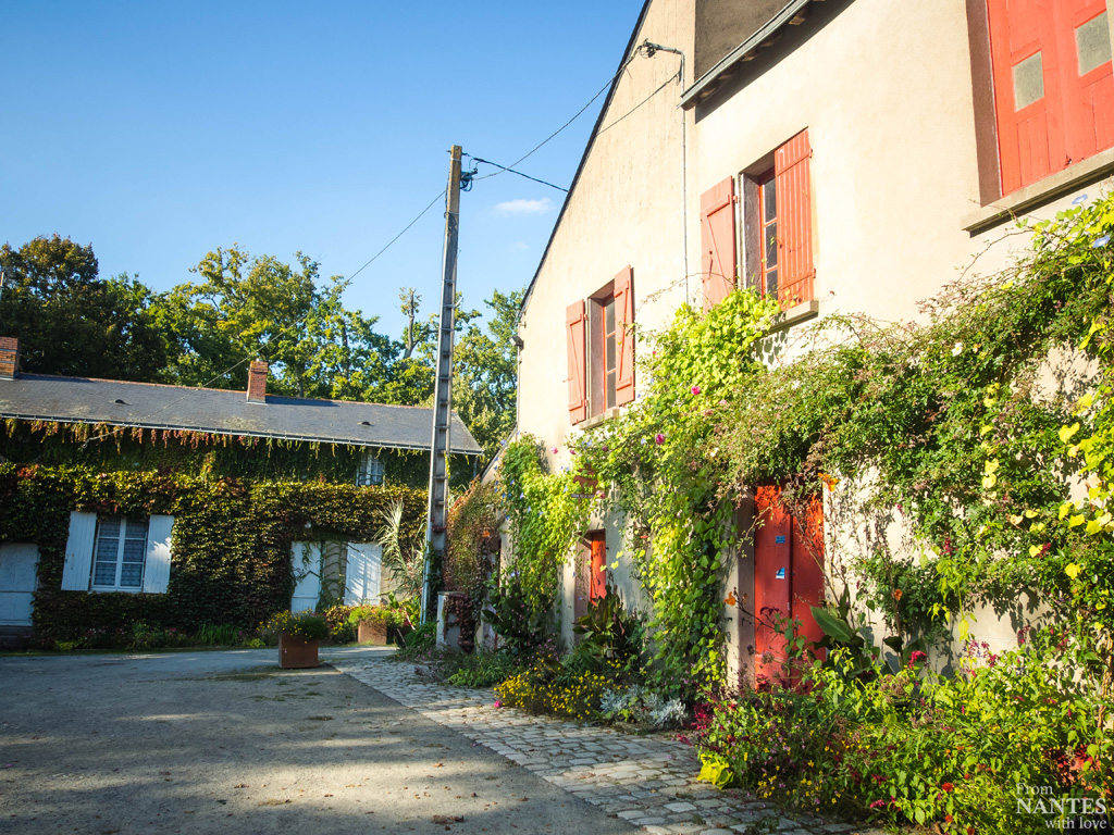 Parc-de-la-Chantrerie-Nantes-(15)