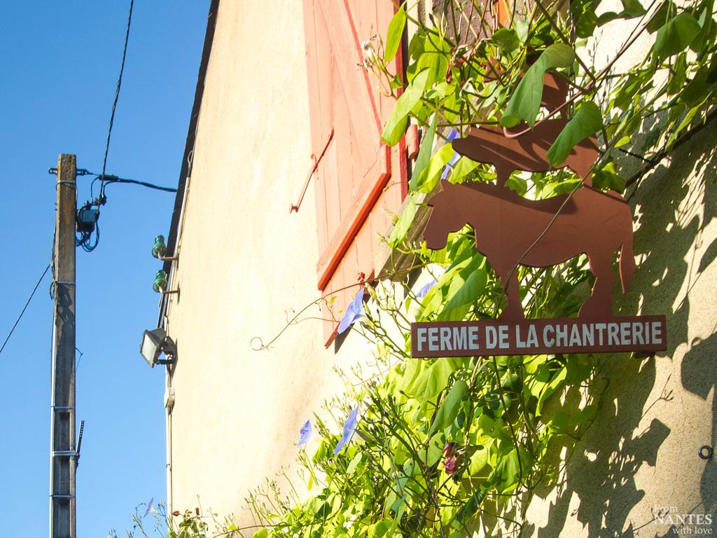 Parc-de-la-Chantrerie-Nantes-(16)