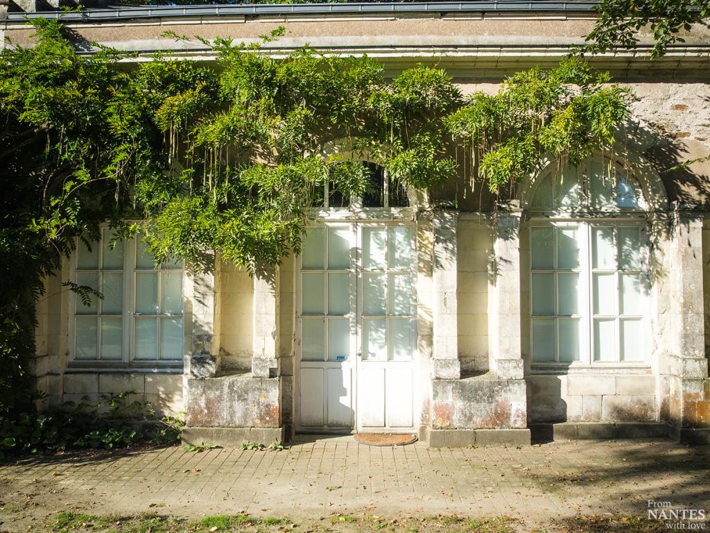 Parc-de-la-Chantrerie-Nantes-(18)
