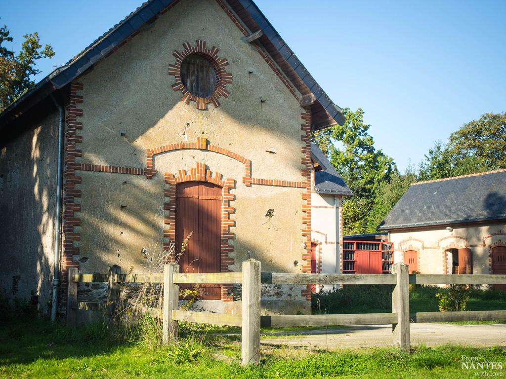 Parc-de-la-Chantrerie-Nantes-(19)