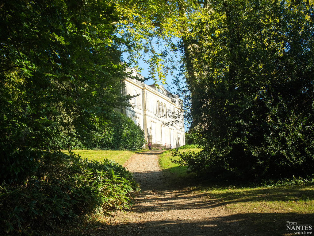 Parc-de-la-Chantrerie-Nantes-(23)