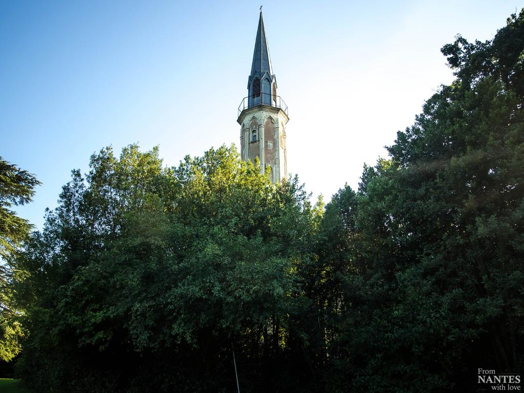 Parc-de-la-Chantrerie-Nantes-(6)