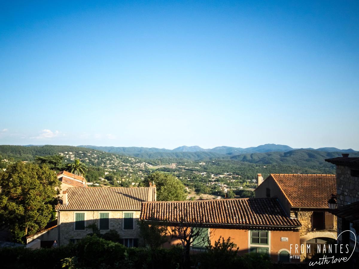 Montauroux
