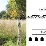 A la quête du terrain parfait pour construire notre maison à Nantes