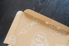 Découverte de La Box à Planter, une box green pour jardiner (et made in Nantes)