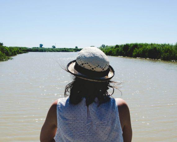 Une croisière inédite sur la Loire entre Lavau et Paimboeuf