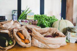 S'approvisionner en produits locaux sans perdre trop de temps c'est possible ?