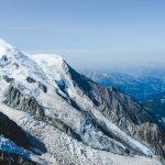 Une journée pour visiter le Mont Blanc l'été, mes conseils pour en profiter au maximum