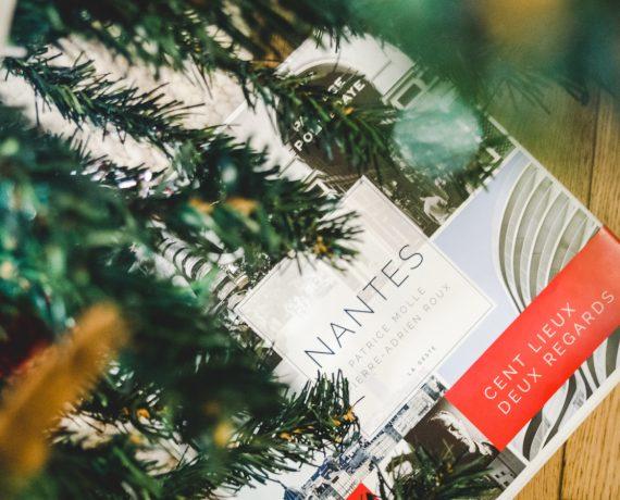9 idées de cadeaux de Noël made in Nantes (ou presque), édition 2017