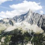 5 destinations testées et approuvées pour des vacances d'été en France