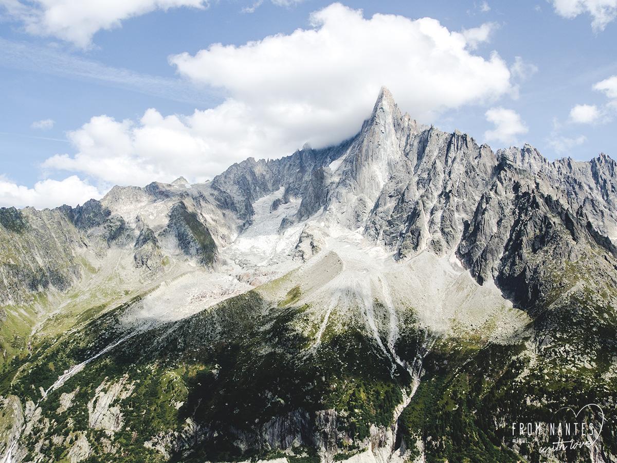 4_Vacances_Alpes_Haute_Savoie_Ete-47