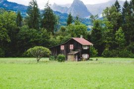Une semaine d'été en Haute-Savoie : 5 balades coups de cœur