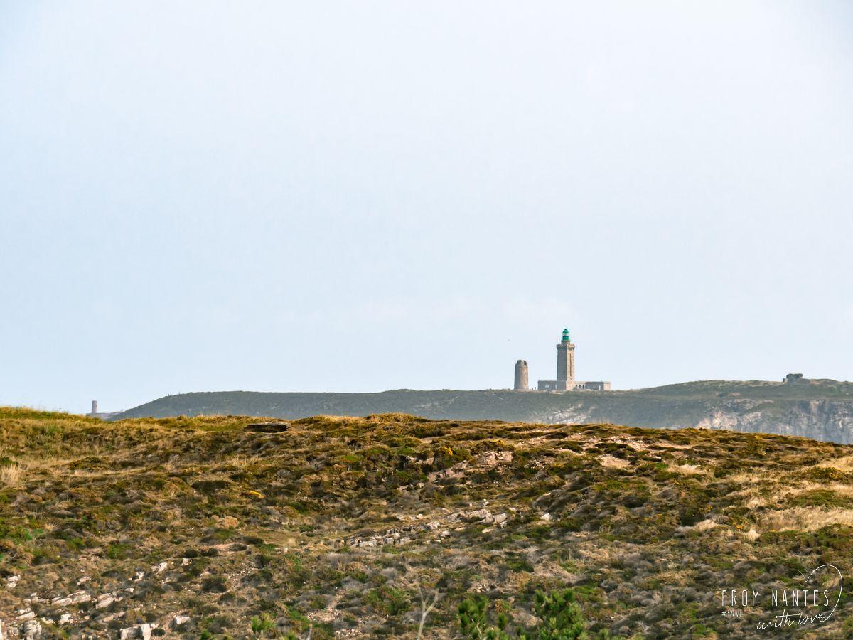 Explorer la Côte d'Émeraude en Bretagne