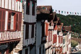 Une semaine au Pays-Basque français : notre best-of des choses à voir