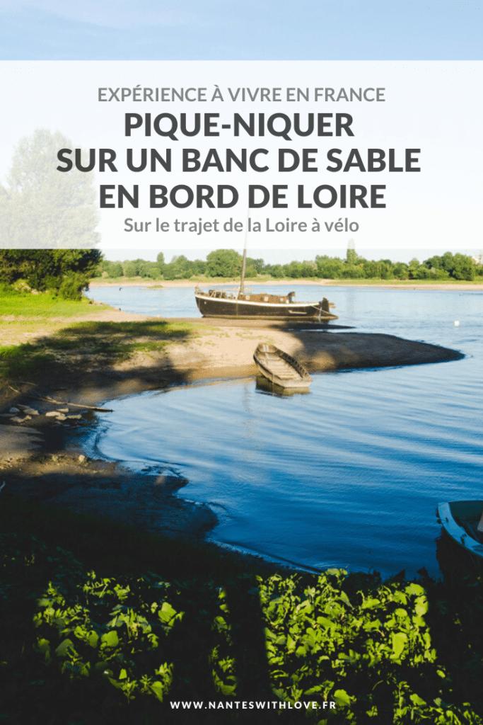 Experience-France-Pique-Nique-Loire-Ancenis-Loire-Atlantique