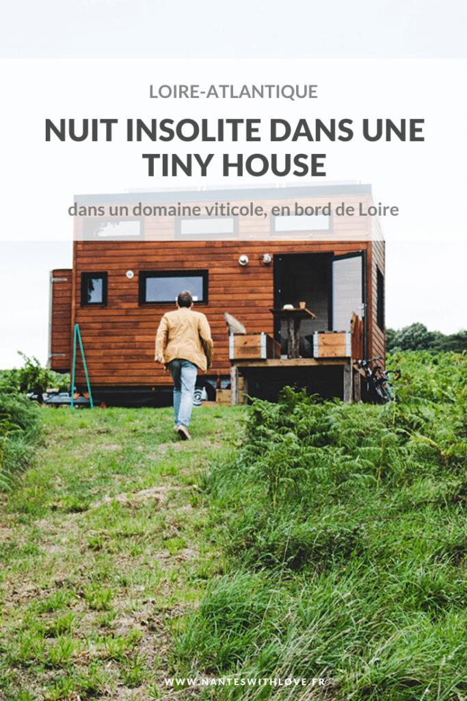 Nuit-inolite-dans-une-tiny-House-en-bord-de-Loire